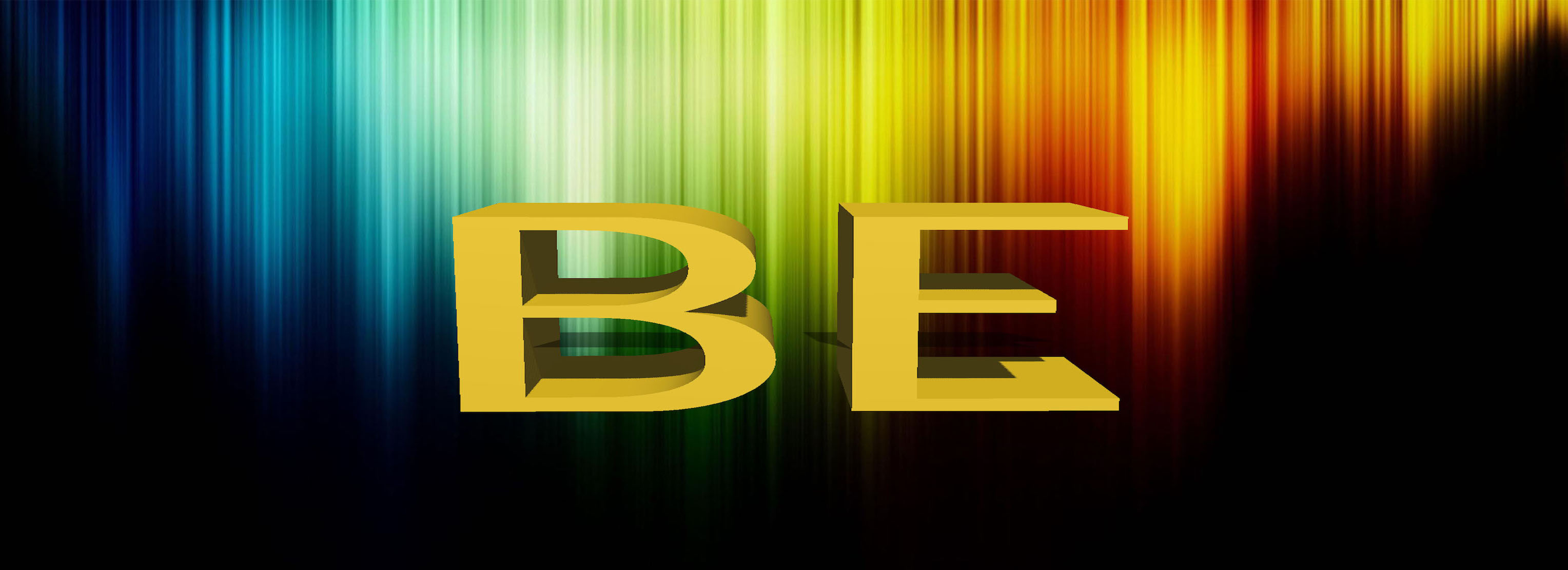 BE-website