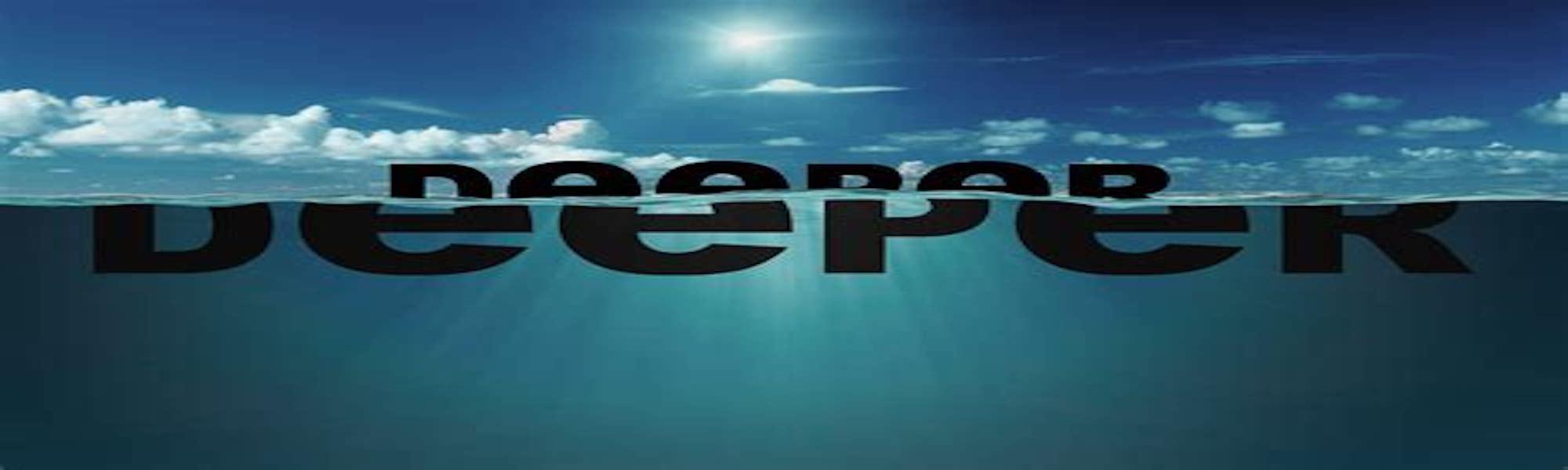 Deeper_website