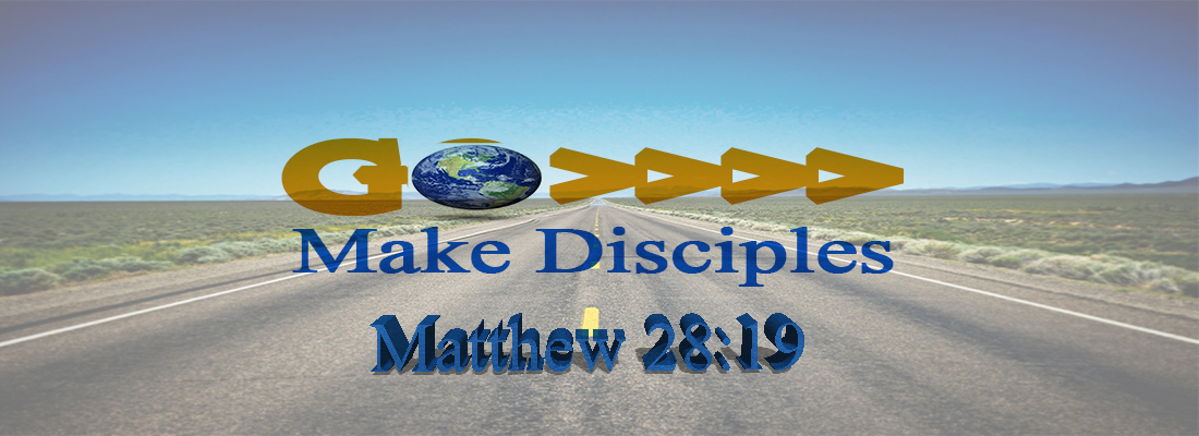 GoMakeDisciples-website-banner