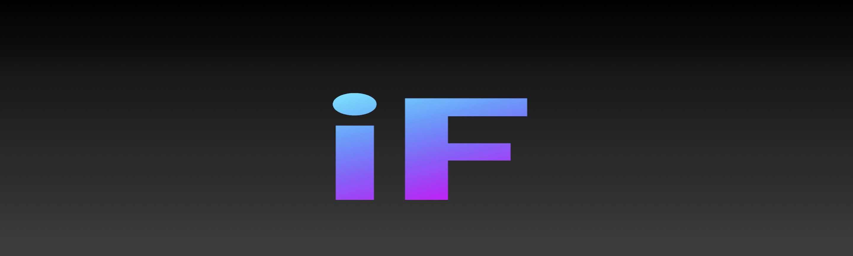 IF_2021_website