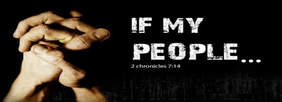 ifmypeople---prayer-924x334-banner