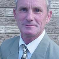 Bro. Marlin Roberts